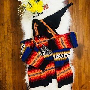 Sweaters - Ecuador Sweater